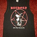 Bathory - TShirt or Longsleeve - Bathory -Quorthon- Shirt