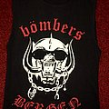 Bömbers - TShirt or Longsleeve - Bömbers -Bergen- Shirt