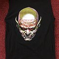 Kreator - TShirt or Longsleeve - Kreator -Behind the Mirror- Shirt