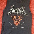 Nifelheim - Demon- Shirt