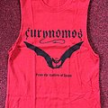 Eurynomos -From the Valleys of Hades- Shirt