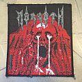 Morgoth -Resurrection Absurd- Patch