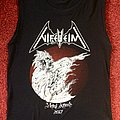 Nifelheim -Metal Attack- Shirt