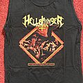 Hellbringer -Awakened from the Abyss- Shirt