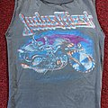 Judas Priest - TShirt or Longsleeve - Judas Priest -Painkiller- Shirt