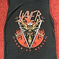 Slayer -Show no Mercy-