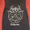 Nifelheim -Lithuania- Shirt