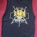 Nifelheim -Devils Force- Shirt
