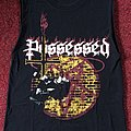 Possessed -Seven Churches- Shirt