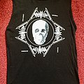 Nifelheim -Skull- Shirt