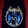 Nifelheim -First Album- Shirt