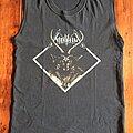 Nifelheim - TShirt or Longsleeve - Nifelheim - Nifelheim - Shirt