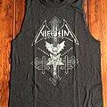 Nifelheim - TShirt or Longsleeve - Nifelheim - Servants Of Darkness - Shirt