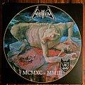 Nifelheim - Tape / Vinyl / CD / Recording etc -  Nifelheim - MCMXC - MMIII - Vinyl