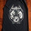 Nifelheim - TShirt or Longsleeve - Nifelheim - Unholy Death - Shirt