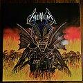 Nifelheim - Tape / Vinyl / CD / Recording etc - Nifelheim - Devil's Force - Vinyl
