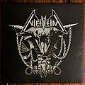 Nifelheim - Tape / Vinyl / CD / Recording etc - Nifelheim - Satanatas - Vinyl