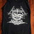 Nifelheim - TShirt or Longsleeve - Nifelheim - 30 Years - Shirt