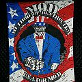MOD - USA for MOD patch