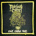 Morbus Chron - Creepy Creeping Creeps Patch