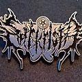 Sarkrista (Pin) Pin / Badge