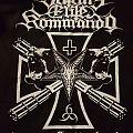 Satans Elite Kommando TShirt or Longsleeve
