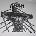 Acheron - TShirt or Longsleeve - Acheron