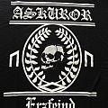 Askuror TShirt or Longsleeve