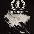 The Committee (Longsleeve)