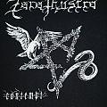 Zarathustra TShirt or Longsleeve