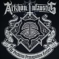 Arkhon Infaustus  TShirt or Longsleeve