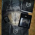 Enthroned (Cd Box Set)