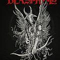 Blasphemy (Longsleeve) TShirt or Longsleeve