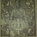 Beastcraft - TShirt or Longsleeve - Beastcraft