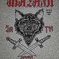 Watain (Sweatshirt)