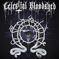 Celestial Bloodshed