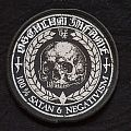 Osculum Infame (Patch)