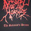 Gospel Of The Horns - TShirt or Longsleeve - Gospel of the Horns