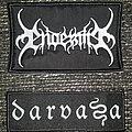 Darvaza , Endezzma (Patch)