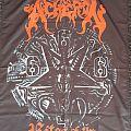 Acheron - Other Collectable - Acheron (Flag)