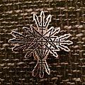 Nyogthaeblisz (Pin) Pin / Badge