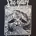 Deus Mortem  TShirt or Longsleeve