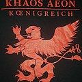 Khaos Aeon  TShirt or Longsleeve