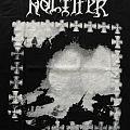 Noctifer TShirt or Longsleeve