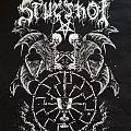 Stutthof TShirt or Longsleeve