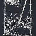 Ritual Death TShirt or Longsleeve
