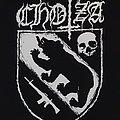 Chotzä (Shirt + Tanktop)