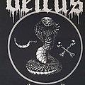 Deitus TShirt or Longsleeve