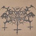 Satanic Warmaster  TShirt or Longsleeve