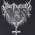 Marthyrium TShirt or Longsleeve